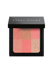Bobbi Brown Brightening Brick product photo