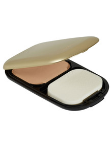 Max Factor Facefinity Compact product photo