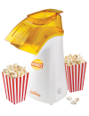 Sunbeam Snack Heroes Popcorn Maker, CP4600 product photo  THUMBNAIL