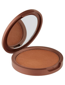 Nude By Nature Pressed Powder Bronzer product photo
