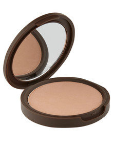 Nude By Nature Pressed Powder product photo
