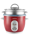 Sunbeam 3 Cup Rice Cooker, RC1000R product photo