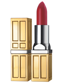 Elizabeth Arden Beautiful Color Moisturizing Lipstick Matte Finish - Bold Red product photo