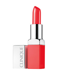 Clinique Pop Lip Colour and Primer product photo