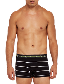 Jockey NYC Stripe Trunk product photo