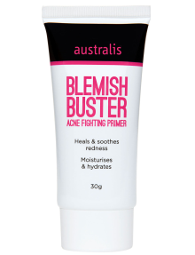 Australis Blemish Buster Primer, 30g product photo