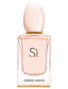 Armani Si EDT, 50ml product photo