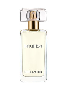 Estee Lauder Intuition EDP Spray, 50ml product photo