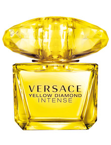 Versace Yellow Diamond Intense EDP product photo