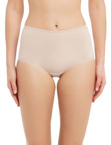Jockey Woman Everyday Comfort Microfibre Full Brief product photo