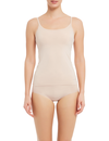 Jockey Woman Everyday Comfort Microfibre Cami product photo