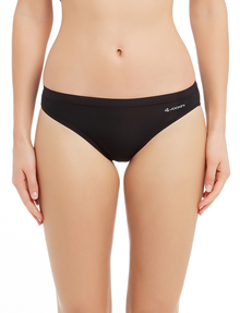 Jockey Woman Everyday Comfort Microfibre Bikini product photo