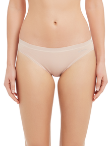 Jockey Woman Everyday Comfort Bamboo Bikini product photo