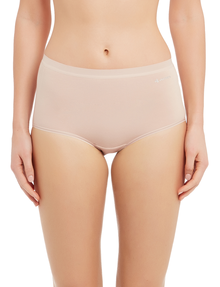 Jockey Woman Everyday Comfort Bamboo Full Brief product photo