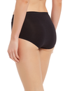 Jockey Woman Everyday Comfort Bamboo Full Brief product photo  THUMBNAIL