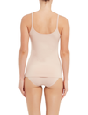Jockey Woman Everyday Comfort Bamboo Cami product photo  THUMBNAIL