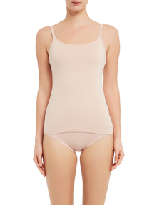 Jockey Woman Everyday Comfort Bamboo Cami product photo