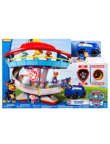 Paw Patrol Lookout Playset product photo
