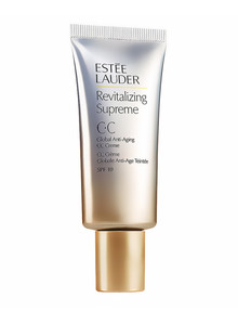 Estee Lauder Revitalizing Supreme CC Creme, 30ml product photo