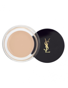 Yves Saint Laurent Couture Eye Primer product photo