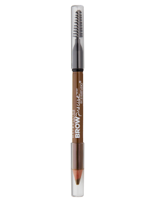 Maybelline Eyeshadow Brow Precise - Blonde product photo