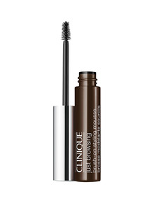 Clinique Just Browsing Brush-On Styling Mousse product photo