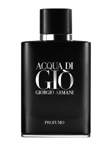 Armani Acqua di Gio Profumo product photo
