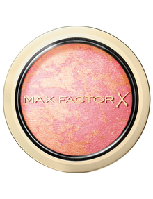 Max Factor Creme Puff Blush, Lovely Pink 05 product photo