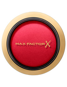 Max Factor Creme Puff Blush product photo