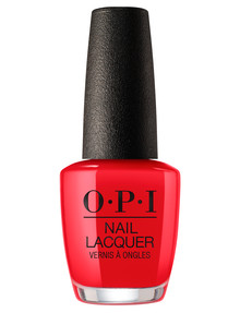 OPI Amore at the Grand Canal product photo
