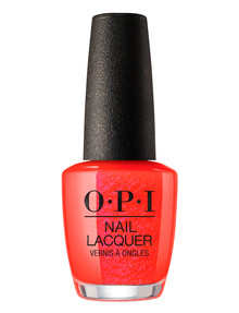 OPI Gimme a Lido Kiss product photo