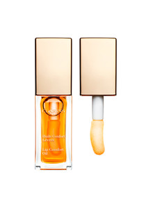 Clarins Instant Light Lip Comfort Oil product photo