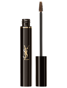 Yves Saint Laurent Couture Brow - Brow Shaper Mascara - 2 Blond Cendre product photo
