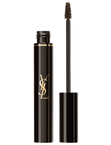 Yves Saint Laurent Couture Brow - Brow Shaper Mascara product photo