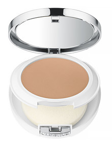 Clinique Beyond Perfecting Powder Foundation and Concealer product photo