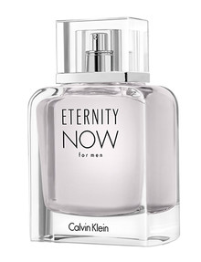 Calvin Klein Eternity Now For Men EDT, 100ml product photo