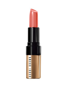 Bobbi Brown Luxe Lip Color product photo