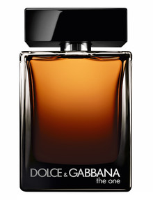 Dolce & Gabbana The One Pour Homme EDP product photo