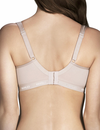 Berlei Wirefree Post Surgery Cotton Bra B-DD product photo  THUMBNAIL