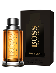 Hugo Boss The Scent EDT product photo