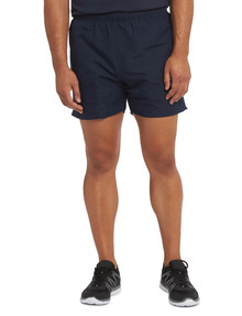 Canterbury Tactic Short, Navy product photo