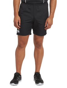 Canterbury Team Stadium Short, Black product photo
