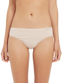 Jockey Woman Everyday Seamfree G-String product photo