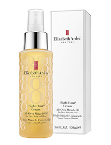 Elizabeth Arden Eight Hour Cream All-Over Miracle Oil product photo
