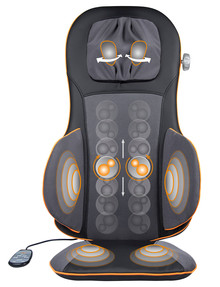 Medisana Massage Cushion MC825 product photo