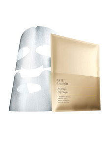 Estee Lauder Advanced Night Repair Concentrated Recovery PowerFoil Mask, 4 pack product photo