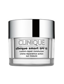 Clinique Smart Custom-Repair Moisturizer SPF 15 - Very Dry, 50ml product photo
