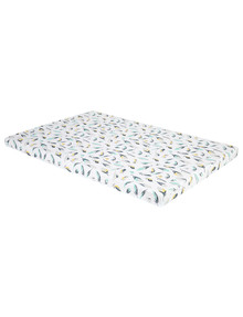 Sleepyhead Junior Portacot Mattress, Feathers product photo