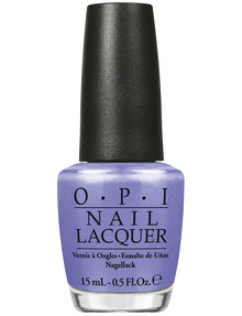 OPI Show Us Your Tips! product photo