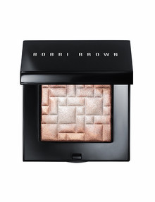 Bobbi Brown Highlighting Powder, Pink Glow product photo
